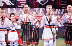 Concurs National Dans Botosani - Tinere Sperante - Clubul Arlechin- 17 iunie 2016 (462 of 570)