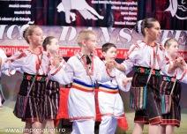 Concurs National Dans Botosani - Tinere Sperante - Clubul Arlechin- 17 iunie 2016 (463 of 570)
