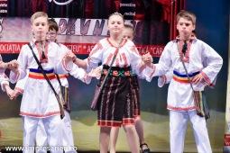 Concurs National Dans Botosani - Tinere Sperante - Clubul Arlechin- 17 iunie 2016 (464 of 570)