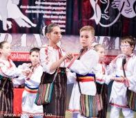 Concurs National Dans Botosani - Tinere Sperante - Clubul Arlechin- 17 iunie 2016 (465 of 570)