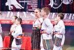 Concurs National Dans Botosani - Tinere Sperante - Clubul Arlechin- 17 iunie 2016 (466 of 570)