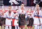 Concurs National Dans Botosani - Tinere Sperante - Clubul Arlechin- 17 iunie 2016 (467 of 570)