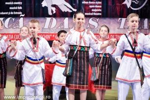 Concurs National Dans Botosani - Tinere Sperante - Clubul Arlechin- 17 iunie 2016 (468 of 570)