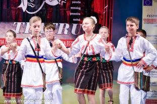 Concurs National Dans Botosani - Tinere Sperante - Clubul Arlechin- 17 iunie 2016 (469 of 570)