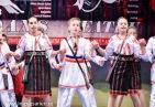 Concurs National Dans Botosani - Tinere Sperante - Clubul Arlechin- 17 iunie 2016 (470 of 570)