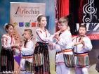 Concurs National Dans Botosani - Tinere Sperante - Clubul Arlechin- 17 iunie 2016 (471 of 570)