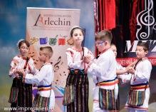 Concurs National Dans Botosani - Tinere Sperante - Clubul Arlechin- 17 iunie 2016 (472 of 570)