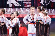 Concurs National Dans Botosani - Tinere Sperante - Clubul Arlechin- 17 iunie 2016 (473 of 570)