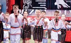 Concurs National Dans Botosani - Tinere Sperante - Clubul Arlechin- 17 iunie 2016 (474 of 570)