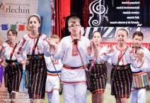 Concurs National Dans Botosani - Tinere Sperante - Clubul Arlechin- 17 iunie 2016 (475 of 570)