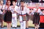 Concurs National Dans Botosani - Tinere Sperante - Clubul Arlechin- 17 iunie 2016 (476 of 570)