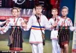Concurs National Dans Botosani - Tinere Sperante - Clubul Arlechin- 17 iunie 2016 (477 of 570)