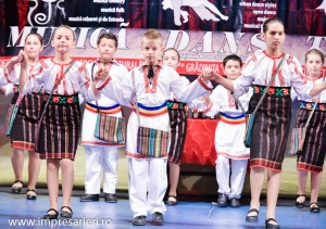 Concurs National Dans Botosani - Tinere Sperante - Clubul Arlechin- 17 iunie 2016 (478 of 570)