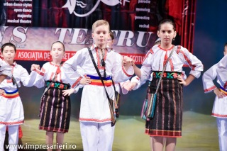 Concurs National Dans Botosani - Tinere Sperante - Clubul Arlechin- 17 iunie 2016 (479 of 570)