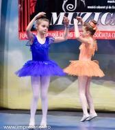 Concurs National Dans Botosani - Tinere Sperante - Clubul Arlechin- 17 iunie 2016 (49 of 570)