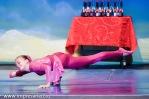 Concurs National Dans Botosani - Tinere Sperante - Clubul Arlechin- 17 iunie 2016 (5 of 570)