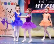 Concurs National Dans Botosani - Tinere Sperante - Clubul Arlechin- 17 iunie 2016 (50 of 570)