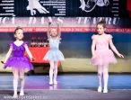 Concurs National Dans Botosani - Tinere Sperante - Clubul Arlechin- 17 iunie 2016 (51 of 570)