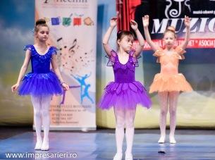 Concurs National Dans Botosani - Tinere Sperante - Clubul Arlechin- 17 iunie 2016 (52 of 570)