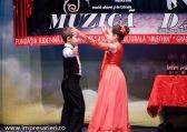 Concurs National Dans Botosani - Tinere Sperante - Clubul Arlechin- 17 iunie 2016 (54 of 570)