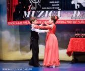 Concurs National Dans Botosani - Tinere Sperante - Clubul Arlechin- 17 iunie 2016 (55 of 570)