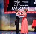 Concurs National Dans Botosani - Tinere Sperante - Clubul Arlechin- 17 iunie 2016 (56 of 570)