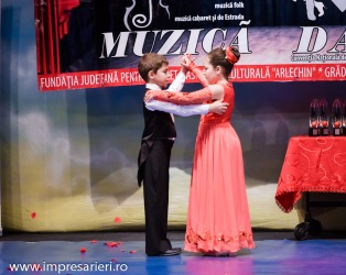 Concurs National Dans Botosani - Tinere Sperante - Clubul Arlechin- 17 iunie 2016 (57 of 570)