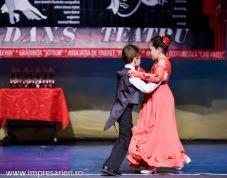 Concurs National Dans Botosani - Tinere Sperante - Clubul Arlechin- 17 iunie 2016 (58 of 570)
