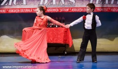 Concurs National Dans Botosani - Tinere Sperante - Clubul Arlechin- 17 iunie 2016 (59 of 570)