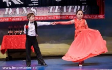 Concurs National Dans Botosani - Tinere Sperante - Clubul Arlechin- 17 iunie 2016 (60 of 570)