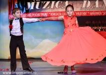Concurs National Dans Botosani - Tinere Sperante - Clubul Arlechin- 17 iunie 2016 (61 of 570)
