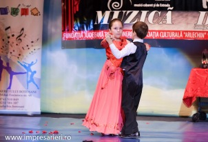 Concurs National Dans Botosani - Tinere Sperante - Clubul Arlechin- 17 iunie 2016 (62 of 570)
