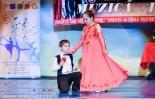 Concurs National Dans Botosani - Tinere Sperante - Clubul Arlechin- 17 iunie 2016 (63 of 570)