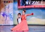 Concurs National Dans Botosani - Tinere Sperante - Clubul Arlechin- 17 iunie 2016 (64 of 570)