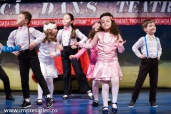 Concurs National Dans Botosani - Tinere Sperante - Clubul Arlechin- 17 iunie 2016 (65 of 570)