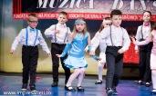 Concurs National Dans Botosani - Tinere Sperante - Clubul Arlechin- 17 iunie 2016 (66 of 570)