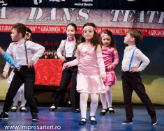 Concurs National Dans Botosani - Tinere Sperante - Clubul Arlechin- 17 iunie 2016 (67 of 570)