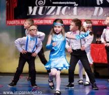 Concurs National Dans Botosani - Tinere Sperante - Clubul Arlechin- 17 iunie 2016 (68 of 570)
