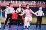 Concurs National Dans Botosani - Tinere Sperante - Clubul Arlechin- 17 iunie 2016 (69 of 570)