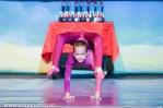 Concurs National Dans Botosani - Tinere Sperante - Clubul Arlechin- 17 iunie 2016 (7 of 570)