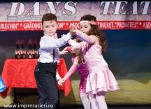 Concurs National Dans Botosani - Tinere Sperante - Clubul Arlechin- 17 iunie 2016 (70 of 570)