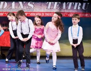 Concurs National Dans Botosani - Tinere Sperante - Clubul Arlechin- 17 iunie 2016 (71 of 570)