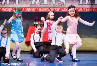 Concurs National Dans Botosani - Tinere Sperante - Clubul Arlechin- 17 iunie 2016 (72 of 570)