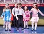 Concurs National Dans Botosani - Tinere Sperante - Clubul Arlechin- 17 iunie 2016 (73 of 570)