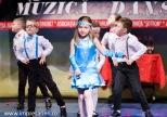 Concurs National Dans Botosani - Tinere Sperante - Clubul Arlechin- 17 iunie 2016 (74 of 570)