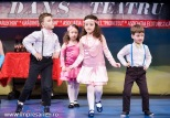 Concurs National Dans Botosani - Tinere Sperante - Clubul Arlechin- 17 iunie 2016 (75 of 570)