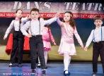 Concurs National Dans Botosani - Tinere Sperante - Clubul Arlechin- 17 iunie 2016 (76 of 570)