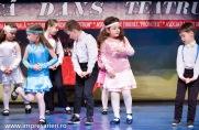 Concurs National Dans Botosani - Tinere Sperante - Clubul Arlechin- 17 iunie 2016 (77 of 570)