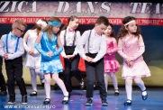 Concurs National Dans Botosani - Tinere Sperante - Clubul Arlechin- 17 iunie 2016 (78 of 570)