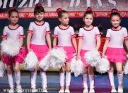 Concurs National Dans Botosani - Tinere Sperante - Clubul Arlechin- 17 iunie 2016 (79 of 570)